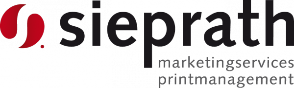 Sieprath_Logo_standard