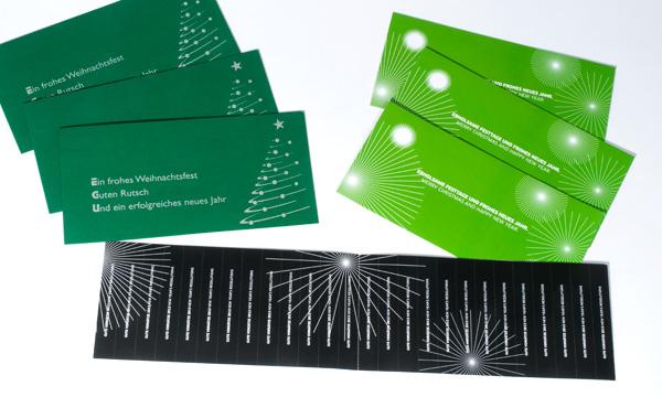Weihnachtskarten mit geschenk my blog for Weihnachtskarten schreiben ideen