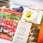 imagedruck_sport