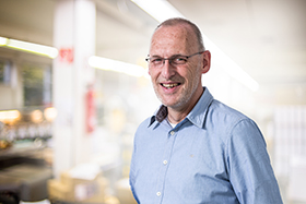 Michael Schoenbroich PrePress
