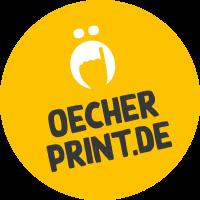 öcherprint-link(2)